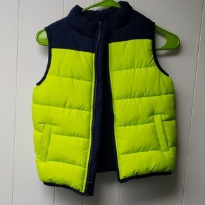 Other - Boys jacket